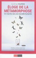 Eloge-de-la-metamorphose