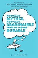 Nouveaux-mythes-nouveaux-imaginaires-pour-un-monde-durable