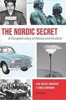 The-Nordic-Secret